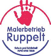maler-ruppelt.de